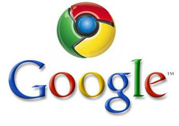 descargar e instalar google chrome gratis