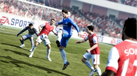 http://www.accelerated-ideas.com/programas-gratis/softimages/FIFA_12_PC_Demo_do_Jogo_16096f.jpg